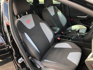 2017 Ford Focus ST 1 OWNER CARFAX CERT WARRANTY   Florida  Bayshore Automotive   in , Florida