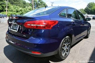 2017 Ford Focus SEL Waterbury, Connecticut 6