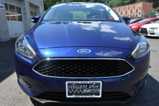 2017 Ford Focus SEL Waterbury, Connecticut 9