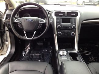 2017 Ford Fusion SE  in Bossier City, LA