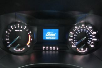 2017 Ford Fusion S W/ BACK UP CAM Chicago, Illinois 21