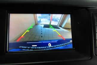 2017 Ford Fusion SE W/ BACK UP CAM Chicago, Illinois 17