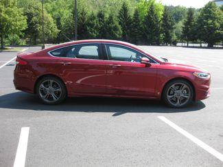 2017 *Sale Pending* Ford Fusion Sport Conshohocken, Pennsylvania 10