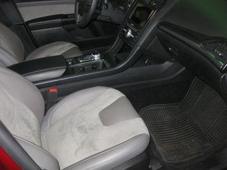 2017 *Sale Pending* Ford Fusion Sport Conshohocken, Pennsylvania 15