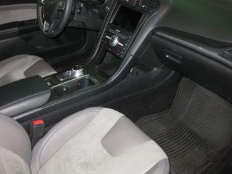 2017 *Sale Pending* Ford Fusion Sport Conshohocken, Pennsylvania 16