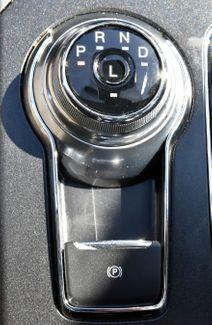 2017 Ford Fusion Energi SE Waterbury, Connecticut 42