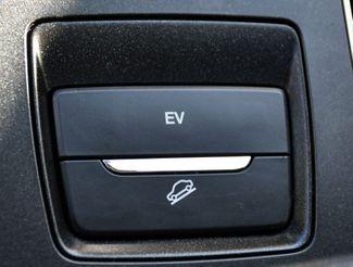 2017 Ford Fusion Energi SE Waterbury, Connecticut 43