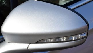 2017 Ford Fusion Energi SE Waterbury, Connecticut 11