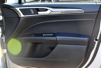 2017 Ford Fusion Energi SE Waterbury, Connecticut 25