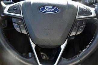 2017 Ford Fusion Energi SE Waterbury, Connecticut 32