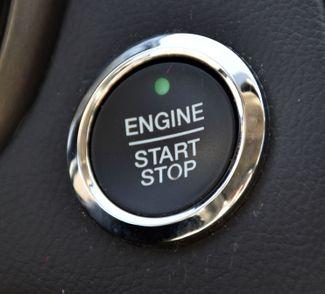 2017 Ford Fusion Energi SE Waterbury, Connecticut 34