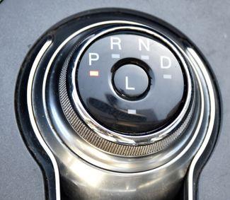 2017 Ford Fusion Energi SE Waterbury, Connecticut 40