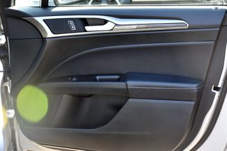 2017 Ford Fusion Energi SE Waterbury, Connecticut 23