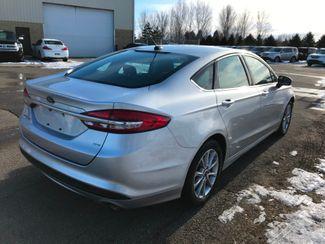 2017 Ford Fusion SE Farmington, MN 1