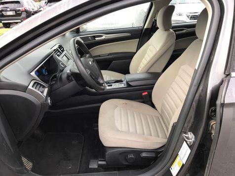 2017 Ford Fusion S | Huntsville, Alabama | Landers Mclarty DCJ & Subaru in Huntsville, Alabama