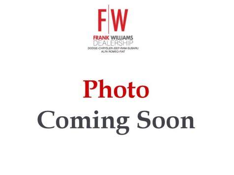 2017 Ford Fusion SE | Huntsville, Alabama | Landers Mclarty DCJ & Subaru in Huntsville, Alabama