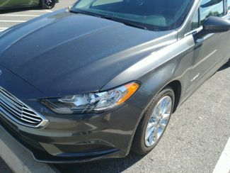 2017 Ford Fusion Hybrid SE in Kernersville, NC 27284
