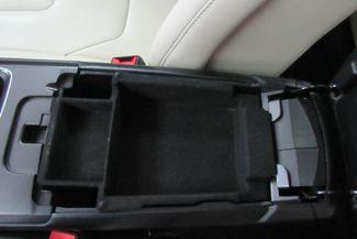 2017 Ford Fusion Hybrid titanium W/ BACK UP CAM Chicago, Illinois 30
