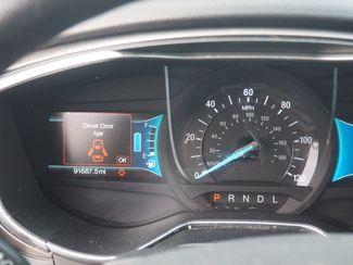 2017 Ford Fusion Hybrid SE Englewood, CO 15
