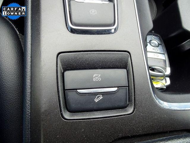 2017 Ford Fusion Hybrid SE Madison, NC 25