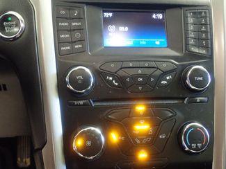 2017 Ford Fusion SE Lincoln, Nebraska 6