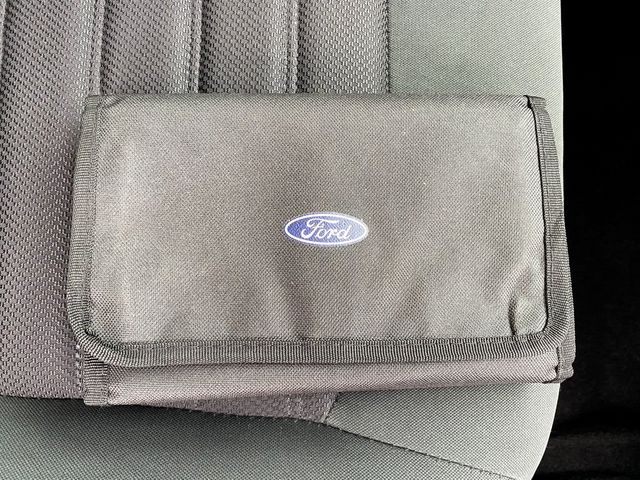 2017 Ford Fusion SE Madison, NC 16