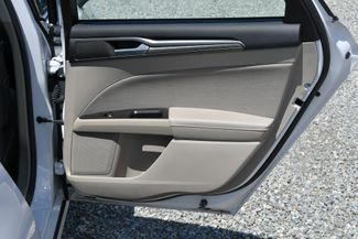 2017 Ford Fusion SE Naugatuck, Connecticut 11