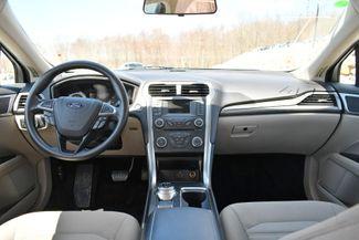 2017 Ford Fusion SE Naugatuck, Connecticut 15