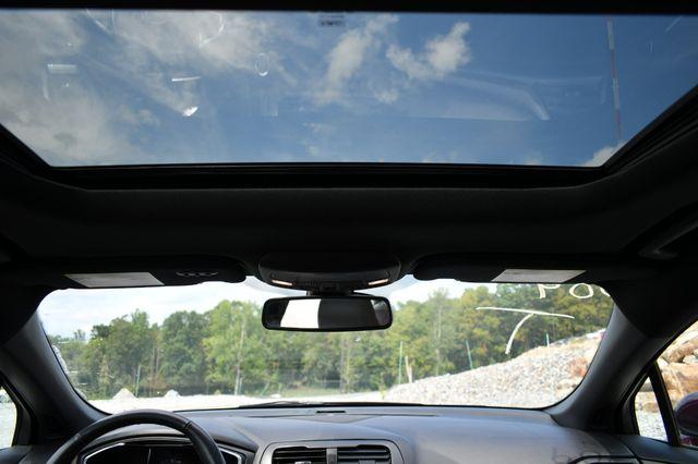 2017 Ford Fusion Sport Naugatuck, Connecticut 18