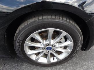 2017 Ford Fusion SE Warsaw, Missouri 18