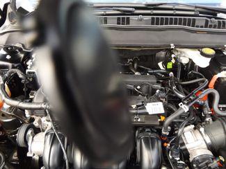 2017 Ford Fusion SE Warsaw, Missouri 19