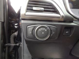2017 Ford Fusion SE Warsaw, Missouri 23