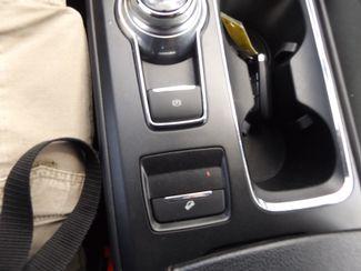 2017 Ford Fusion SE Warsaw, Missouri 28