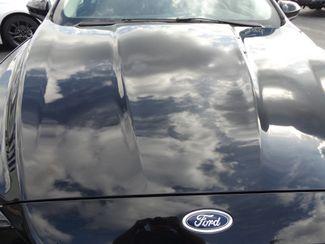 2017 Ford Fusion SE Warsaw, Missouri 3