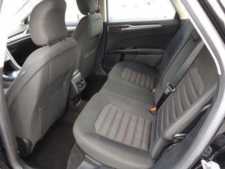 2017 Ford Fusion SE Warsaw, Missouri 8