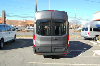2017 Ford H-Cap. 2 Position Charlotte, North Carolina 6