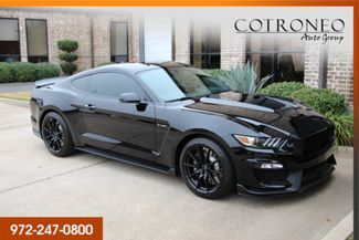 2017 Ford Mustang Shelby GT350 Fastback in Addison TX, 75001