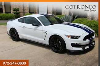 2017 Ford Mustang Shelby GT350 Fastback in Addison, TX 75001