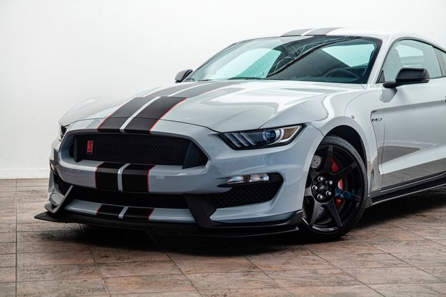 2017 Ford Mustang Shelby GT350R in Addison, TX 75001