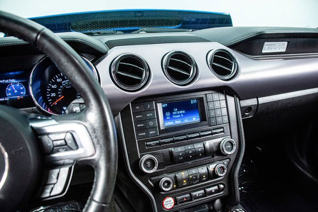 2017 Ford Mustang GT 5.0 w/ Recaros & Many Upgrades in Addison, TX 75001