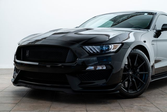 2017 Ford Mustang Shelby GT350 in Addison, TX 75001