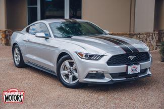 2017 Ford Mustang V6 in Arlington, Texas 76013