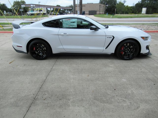 2017 Ford Mustang Shelby GT350R Austin , Texas 5
