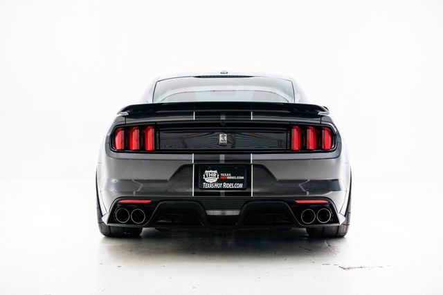 2017 Ford Mustang Shelby GT350 800-HP in TX, 75006