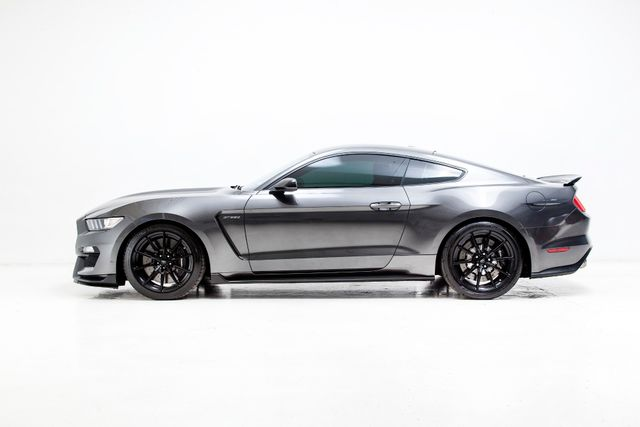 2017 Ford Mustang Shelby GT350 800-HP Supercharged in TX, 75006