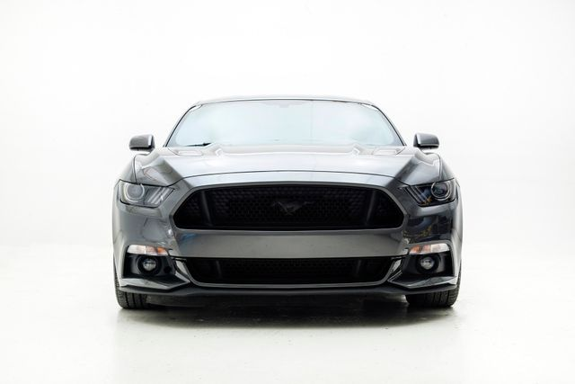 2017 Ford Mustang GT With Upgrades in TX, 75006
