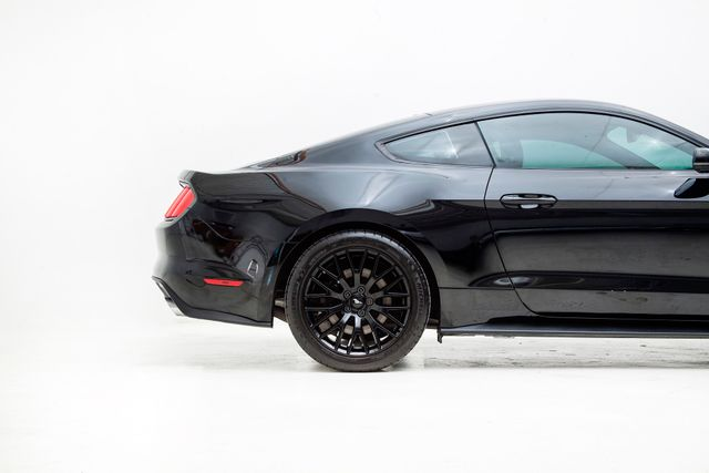 2017 Ford Mustang GT 700+HP Supercharged in TX, 75006