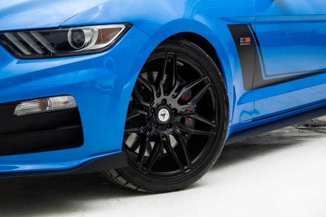 2017 Ford Mustang GT Roush Stage-3 in TX, 75006
