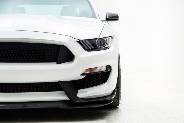2017 Ford Mustang Shelby GT350R in , TX 75006