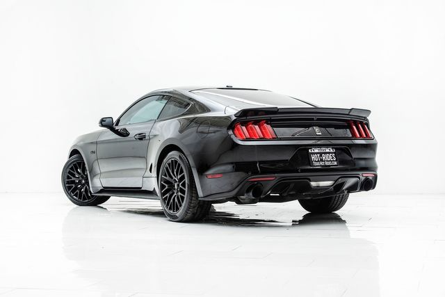 2017 Ford Mustang GT Premium Roush Supercharged in , TX 75006